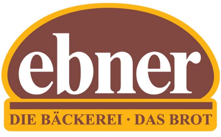 Bäckerei Ebner