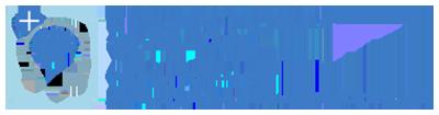 Dr. med. Ralph Erbacher Liubov Kroner FA für Neurologie/Psychiatrie/Psychotherapie