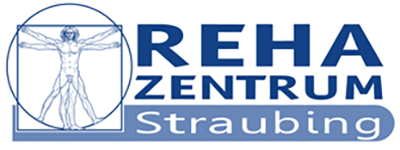 REHA Zentrum Straubing