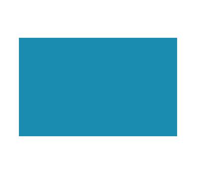 STARS Lounge & Discothek