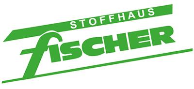Stoffhaus Fischer