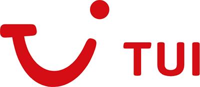 TUI Reisebüro