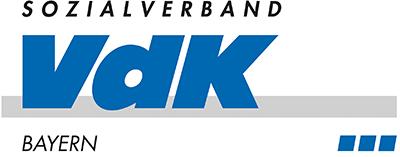 Sozialverband VdK Bayern e.V.