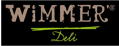 WIMMER's Deli