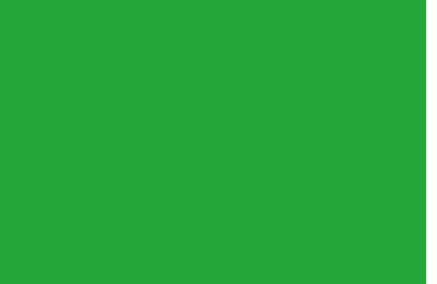 Briefkasten und Packstation