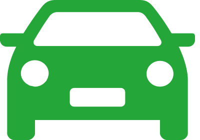Kostenlose Kundenparkplätze