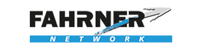 Fahrner Network GmbH