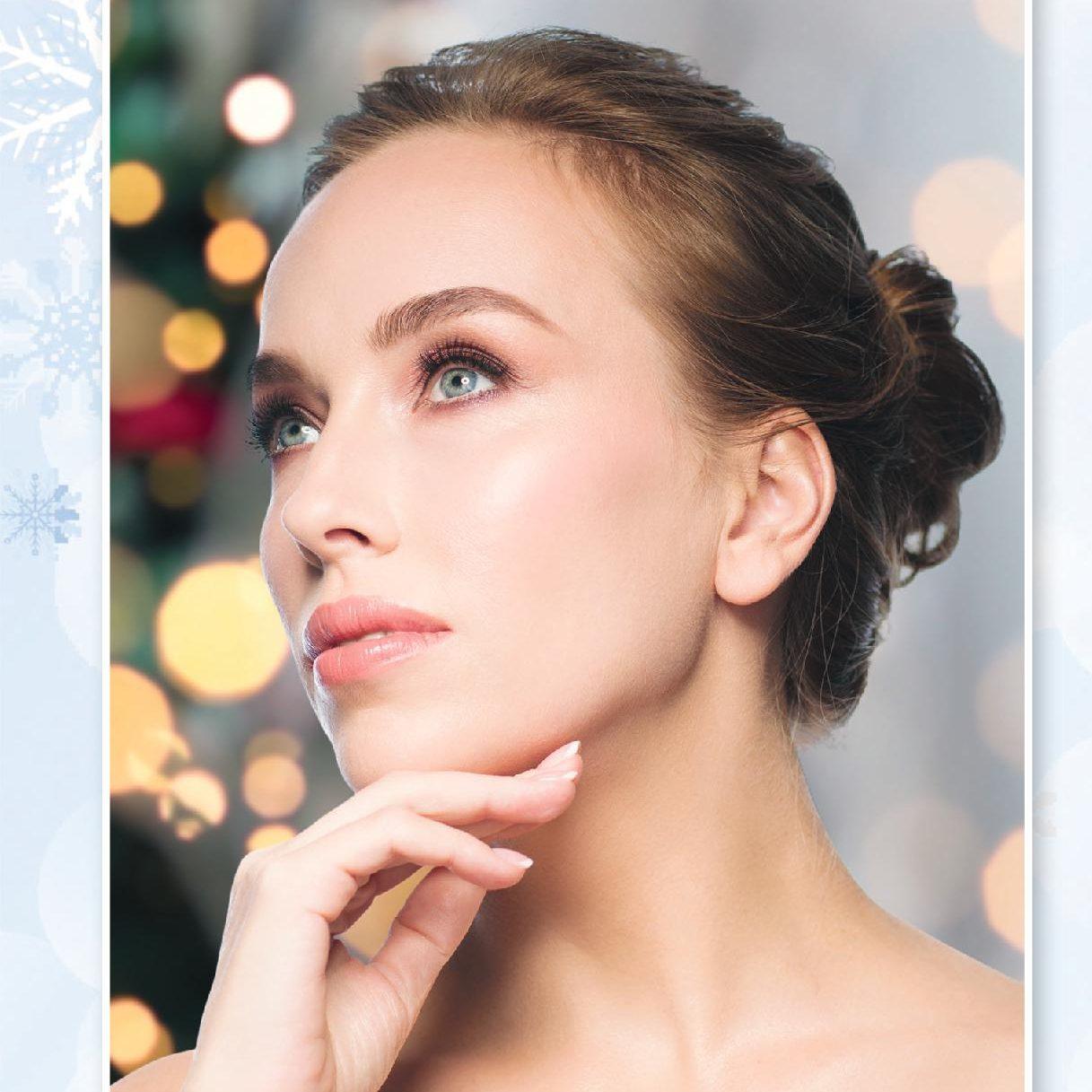 Kosmetik wieder möglich – Termine jetzt vereinbaren